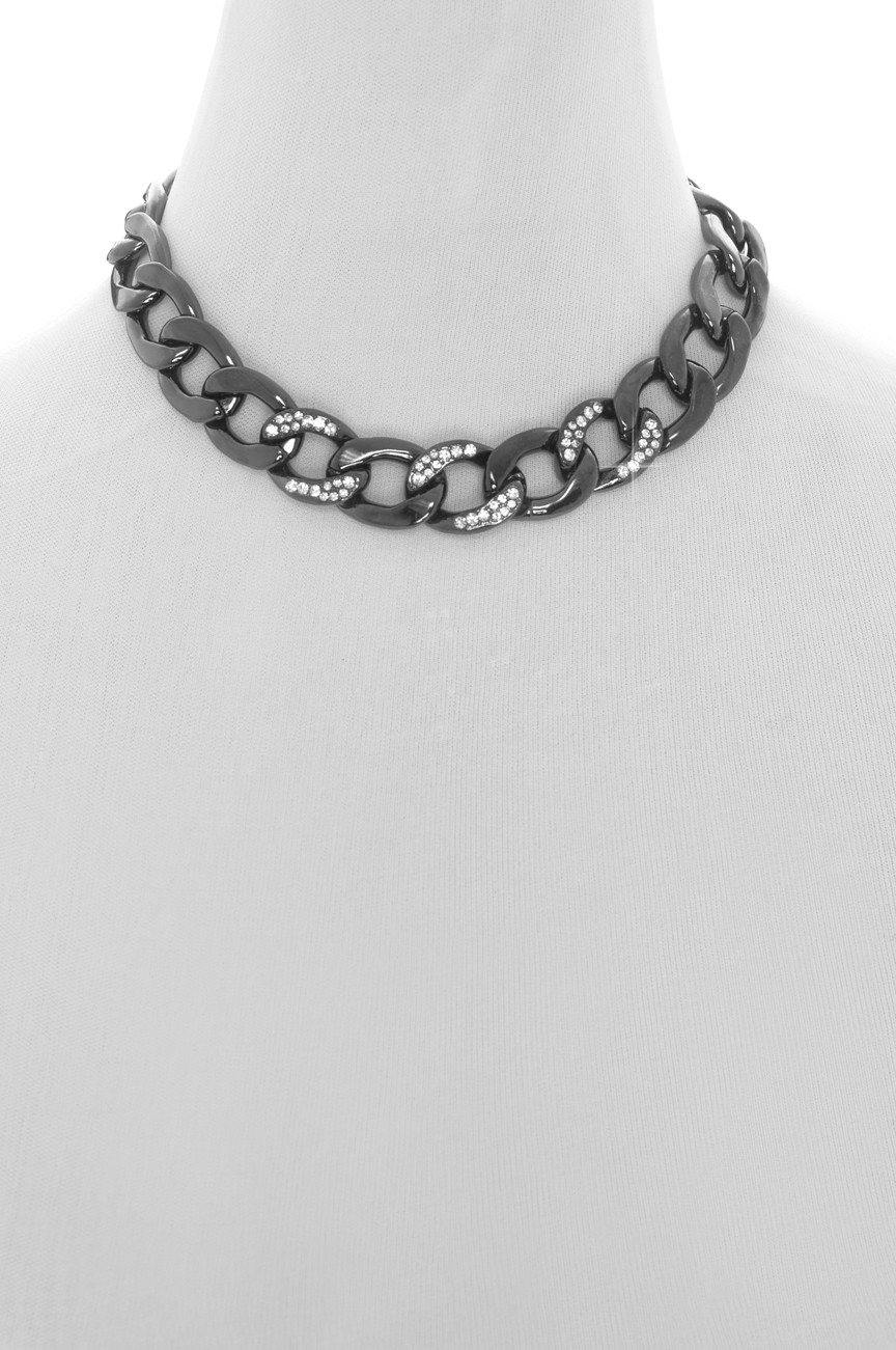 various link spiga rh lengths sterling solid necklace chain itm silver