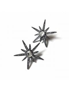 Starburst Earring