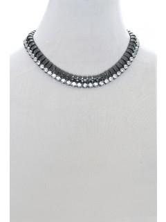 Crystal Collar