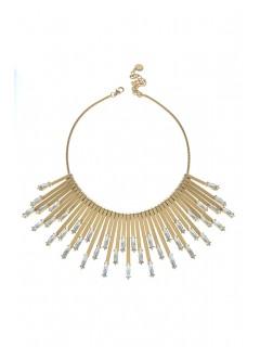 skye necklace