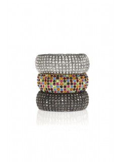 dary bracelet