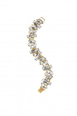 Allegra Bracelet
